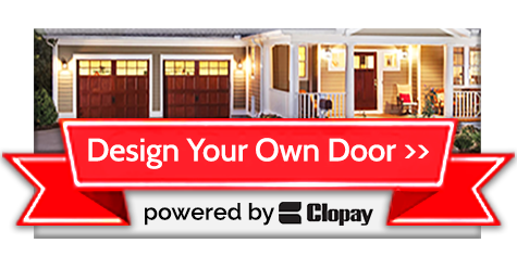 St louis garage door design consultation st louis garage for Cost to build a garage st louis