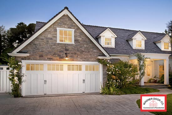 St louis garage doors stunning st louis garage doors for Cost to build a garage st louis