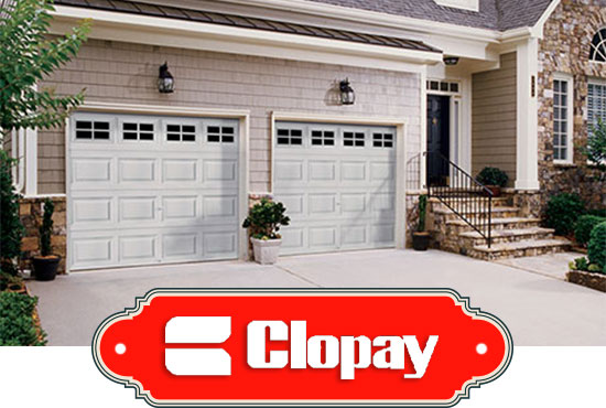 St louis clopay garage doors clopay garage door dealer for Cost to build a garage st louis
