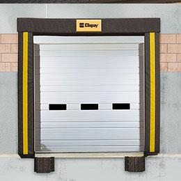 Wagner Garage Door