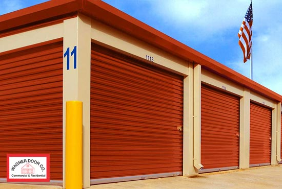 St louis sheet metal garage doors commercial sheet metal for Cost to build a garage st louis