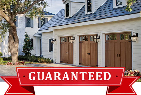 St louis garage door design consultation st louis garage for Garage door repair st louis mo