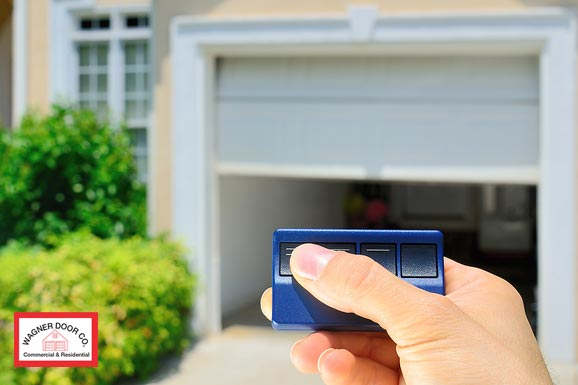 St louis garage door keypad programming wireless garage for Garage door repair st louis mo